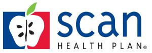 SCAN Logo_color