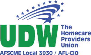UDW Logo_BlueGreen