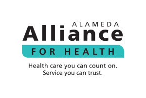 Alliance Master Logo