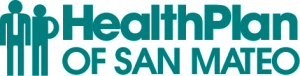 Health Plan of San Mateo logo altered_308