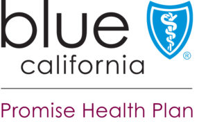 BlueShield of CA Promise Health Plan logo