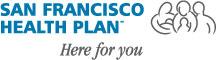 SFHP_Logo_2014