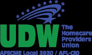 UDW Logo_BlueGreen