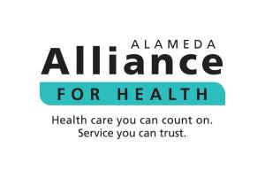 Alliance Master Logo