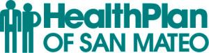 Health Plan of San Mateo logo altered_308