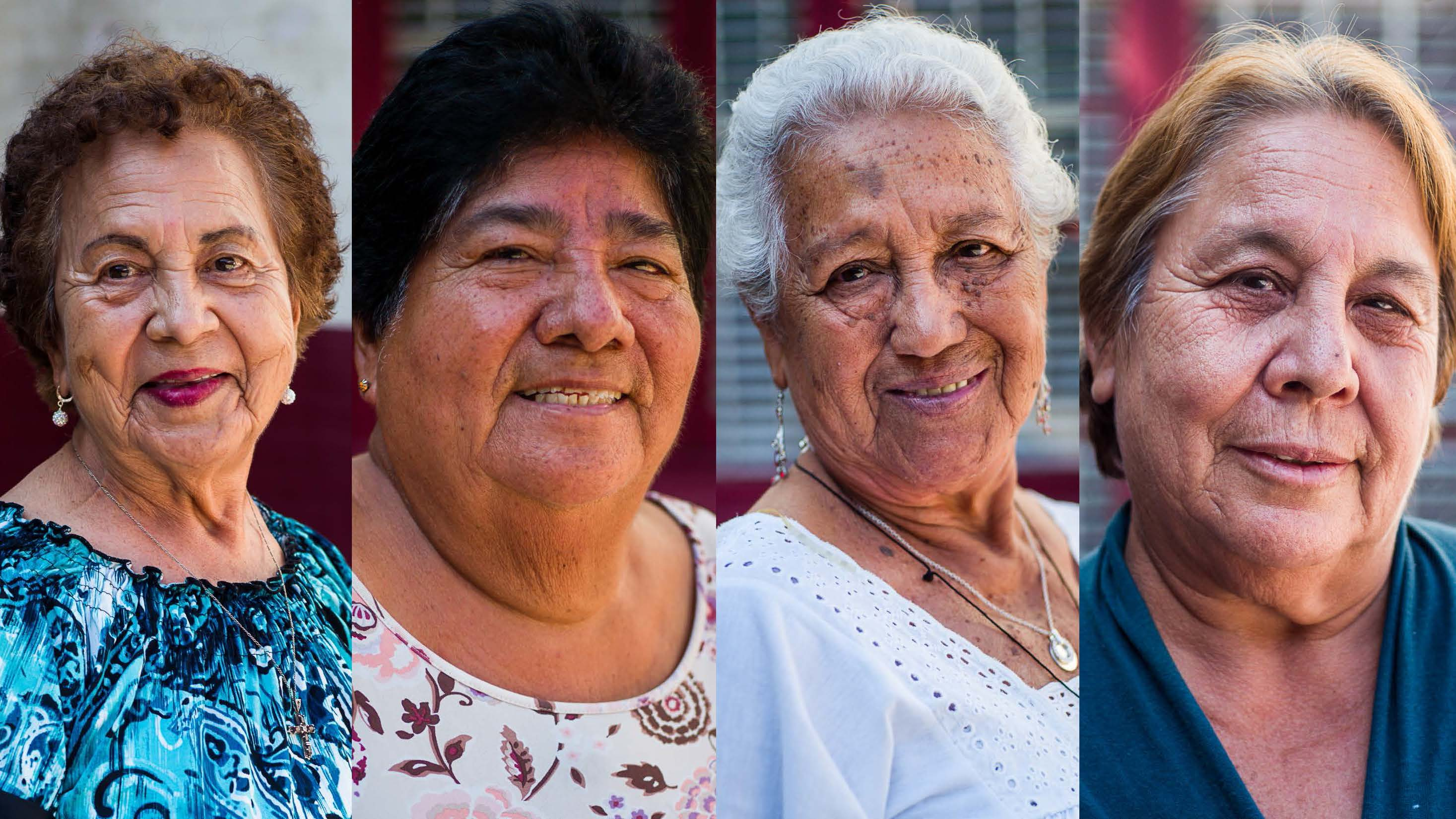 poverty in elderly women A report card on women and poverty by monica townson monica townson is an independent economic consultant working in the field of social policy she has been a consultant to the united nations economic commission for europe,.