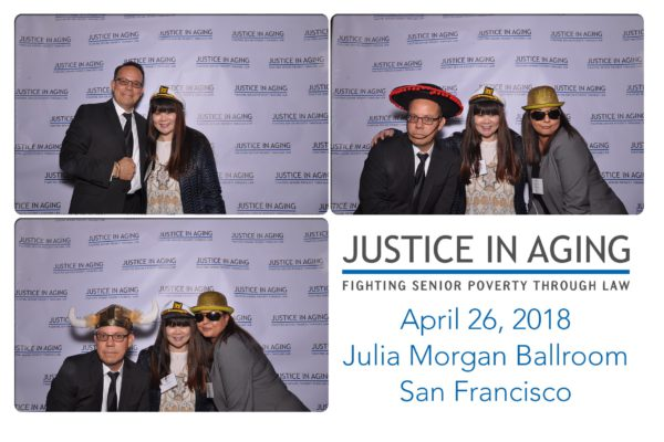 photo booth _21