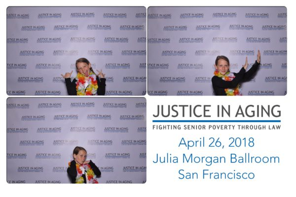 photo booth _3