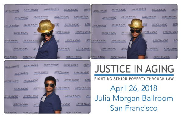 photo booth _57