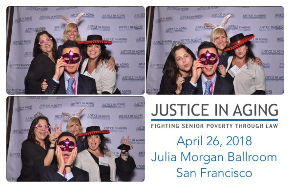 photo booth _64