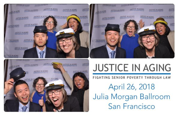 photo booth _80