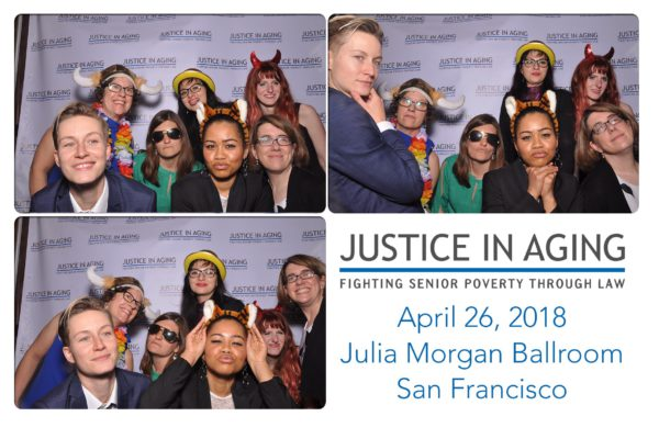 photo booth _81